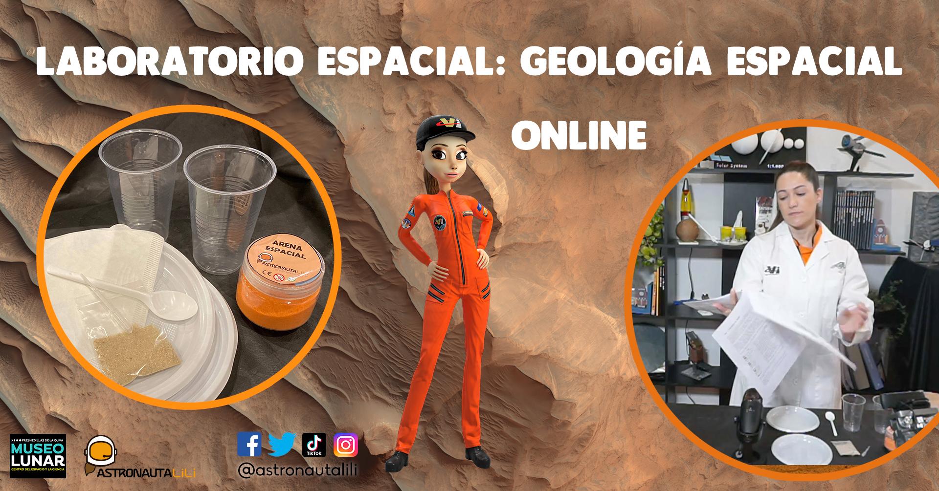 laboratorio_espacial_actividades_STEAM_educación_Online_Astronauta_LiLi