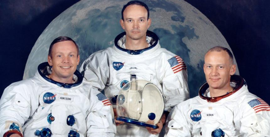 astronautos_misiones_apolo_a_la_luna_Educación_Online_Astronauta_LiLi_Talleres_Online