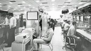 estacion-apolo-fresnedillas-historia-excursión_colegios_Nasa_Educación_Online_Astronauta_LiLi